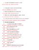 Realidades 1 3A GUSTAR ENCANTAR Practice Worksheet