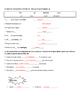 Realidades 1 4A Vocabulary and Grammar Quiz