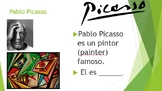 Realidades 1 Chapter 1B Powerpoints
