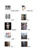 Realidades 1, Chapter 7A. La ropa, Exercise 2.  Quiz / Activity