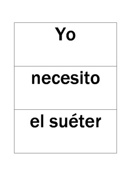 Realidades 1 Direct Object Pronouns