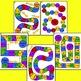 Realidades 1 PE - Chap 4B Board Game BUNDLE #1