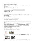 Realidades 2 Para Empezar: Practice Exam