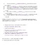 Realidades 2A Reflexive verb quiz & key