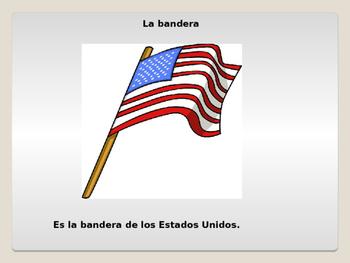 Realidades 2B Español 1