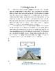 Realidades I  Lecturas  4A  and  4B