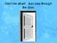 Realidades Spanish 1 Chapter 2B Vocabulary Digital Storybook