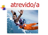 Realidades Spanish I Ch 1B Powerpoint