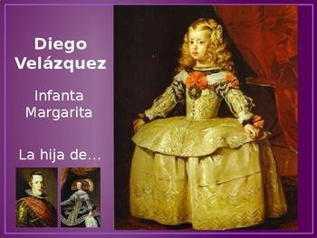 Realism - Velazquez (art)