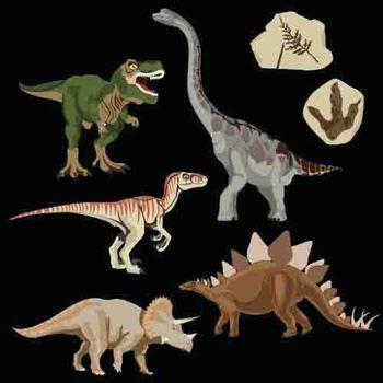 original-584433-1 Dinosaur Math Worksheets For Pre on dinosaur art projects, dinosaur math activities, t-rex worksheets, 4th grade multiplication worksheets, addition and subtraction to 20 worksheets, dinosaur math charts, dinosaur phonics, dinosaur math lessons, dinosaur footprint worksheet, dinosaur math ideas, dinosaur coloring pages, dinosaur math jokes, dinosaur valentine's day, dinosaur math books, kindergarten worksheets, reading worksheets, dinosaur math kindergarten, dinosaurs writing worksheets, dinosaur printables, dinosaur crafts for preschoolers,