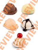 Realistic Food Rewards for the Online ESL Classroom! (VIPK