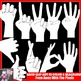 Realistic Hand Clip Art for Hand Signals and More! From Away With The Pixels