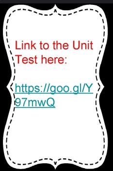 Realistic Unit Test