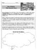 """Rear Window"" Film Analysis Essay"