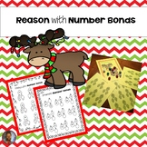 Reason with Number Bonds