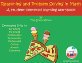 Reasoning and Problem Solving in Math - A Student Workbook