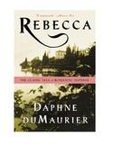 Rebecca Novel Study Activities & Quizzes