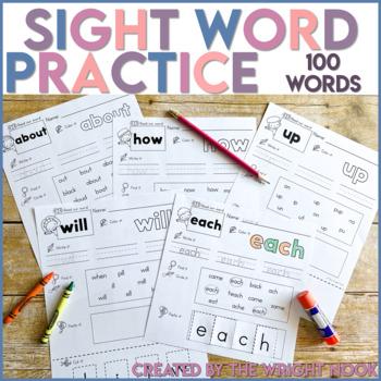 Rebecca Worksheets Teaching Resources Teachers Pay Teachers