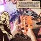 Rebel Revolt | Escape Room Kit