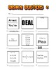 Rebus Puzzles Bundle