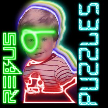 "Rebus ""Wuzzle"" Puzzle Worksheet 9 - teachmehowtoALGE"