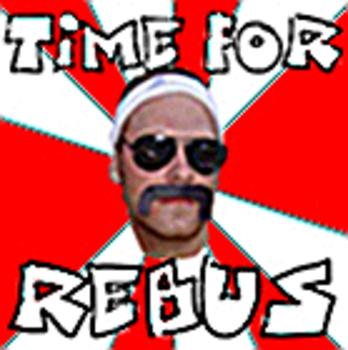 "Rebus ""Wuzzle"" Puzzle Worksheet - teachmehowtoALGE"