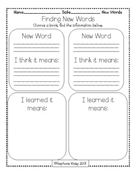 Recalling Details - Informational Text - Common Core Aligned