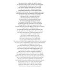Recalling Sentences