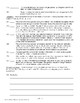 Recent Constitutional Amendments (22-27), AMERICAN GOVERNMENT LESSON 18 of 105