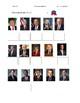 Recent Faces in US Politics: 2008 to Present