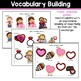 Language Builder: Valentine's Day