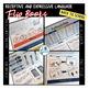 Receptive & Expressive Language Flip Books {BACK TO SCHOOL}