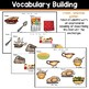 Language Builder: Thanksgiving