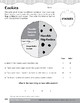 Recess (Reading/Interpreting Data on Graphs)