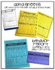 Recess Rules- Behavior Basics Data