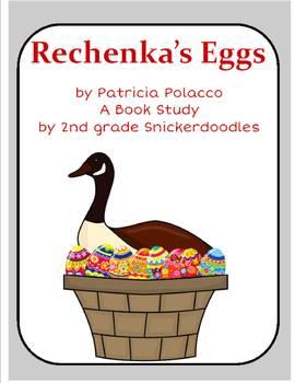 rechenkas eggs summary