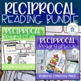 Reciprocal Reading Bundle