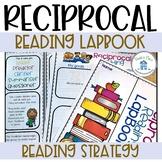 Reciprocal Reading Lapbook