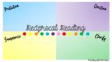 Reciprocal Reading Rainbow