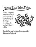 Reciprocal Teaching Student and Teacher Handouts