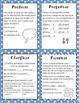 Reciprocal Teaching in Spanish