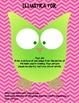 Reciprocal Teaching/Literature Circle Task Cards
