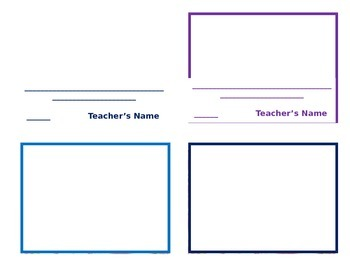 Recognition Certificates--pic not coming up--click preview to see
