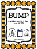 Recognizing Numbers After- BUMP