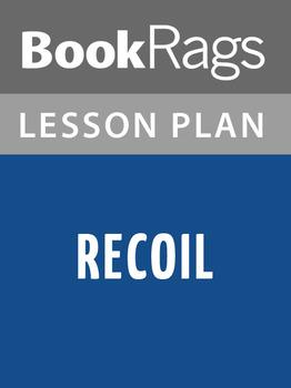 Recoil Lesson Plans