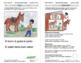 Reconocer Sensorial Detalles - Sabor: Lección 5, Libro 17