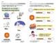 Reconocer Sensorial Detalles - Toque: Lección 6, Libro 17