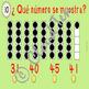 1.2A Reconocer composiciones estructuradas ESPAÑOL