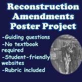 Reconstruction Amendments Project
