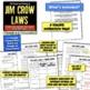 Reconstruction Bundle! 10 Common-Core lessons for Lincoln,